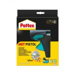 Pattex - Hot Pistol set