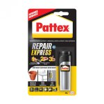 Pattex - masa naprawcza Repair Express