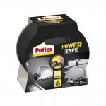 Pattex - taśma Power Tape
