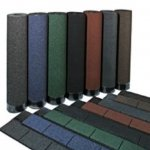 Iko - ArmourValley standard roofing felt