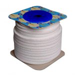 Gambit - 6080 PTFE Nove packing