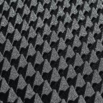 K-Flex - K-flex K-Fonik P acoustic insulation mat