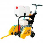 Enar - CEN series - asphalt and concrete cutter