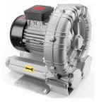 Leister - Air Pack blower