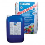 Mapei - Elastorapid cement glue