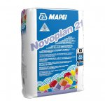 Mapei - Novoplan 21 leveling compound