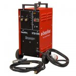 Bester Lincoln Electric - welding transformer STB