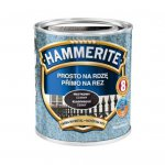 "Hammerit - Hammerfarbe ""Straight for Rust"""