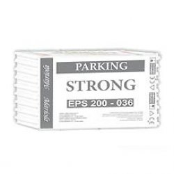 Mariola - styropian EPS 200 Parking Strong 034