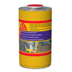 Sika - grunt Sika Primer 490 T