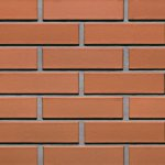 LHL - CRH Clinker - perforated clinker brick blocks OW 2