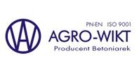 Agro-Wikt