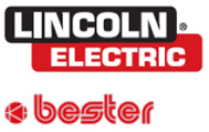 Bester Lincoln Electric