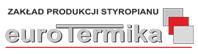 Eurotermika