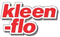 Kleen - Flo