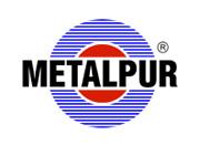 Metalpur