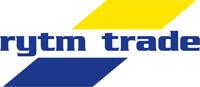 Rytm Trade