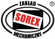 Sorex