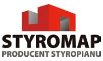 Styromap