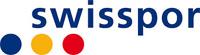 Swisspor