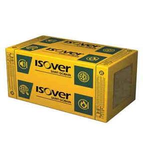 Isover - płyta akustoizolacyjna PT 80